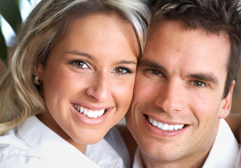 IVF New Jersey: Fertility Clinics - Finding Egg Donors for Patients from Canada