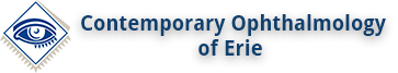 Contemporary Ophthalmology of Erie