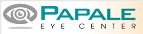 Papale and Bouvier Eye Center